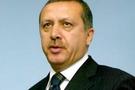 Erdoğan o sayıyı yeterli bulmadı