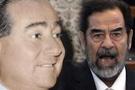 Saddamın Menderesten farkı