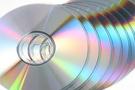İşte sır CD'deki yasak aşk dosyası