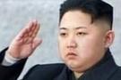 Kuzey Kore'nin füze fiyaskosu