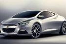 10 konsept araç New York Auto Show'da