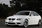 BMW kullanıcılarına şok!