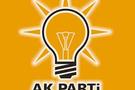 AK Parti'den Mardin açıklaması!