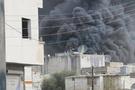 Suriye'de bugün 31 kişi öldü