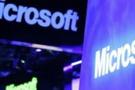 Microsoft beklenenden fazla kâr etti