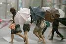 12 ilde sağanak yağış uyarısı