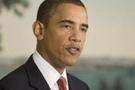 Obama'dan 'soykırım' açıklaması!