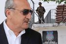Mehmet Ağar'ın cezaevi günlüğü