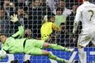Bayern penaltılarla finalde