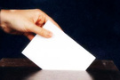 Diyarbakır Lice seçim sonuçları 2014
