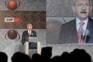 Kılıçdaroğlu'ndan Arap halkına destek