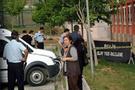 Adana'da tüyler ürperten cinayet!