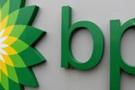 BP'nin kârlarında düşüş