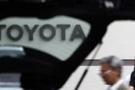 Toyota'nın ABD'deki satışları artıyor