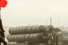 Rusya'dan ABD'ye füze kalkan sistemi uyarısı