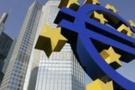 Euro Bölgesi'nde faiz oranları değişmedi