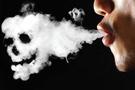 İftardan sonra sigara içenler için tehlike