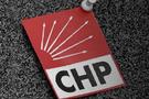 CHP'li vekilden Ergene için soru önergesi