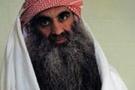 11 Eylül sanıklarının avukatları: Mahkeme adil değil