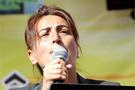 BDP'nin Zana bilmecesi sürüyor!