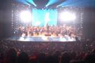 Metin Şentürk orkestra yönetirse...