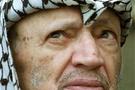 Arafat'ın mezarı mı açılacak?