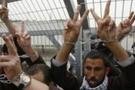Filistinlilerden 64. yılında 'Nakba' anması