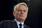Fransa'nın yeni Başbakanı Ayrault