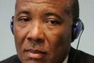 Sierra Lione davası: Charles Taylor savcıları suçladı