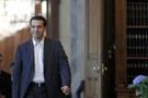 Yunanlıların 'hayatıyla poker oynuyorlar'