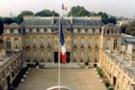 Fransa'nın yeni kabinesi belirlendi