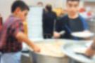 Depremzede çocuklarla ilgili vahim iddia