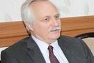 Murat Özçelik görevden alındı
