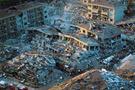 İstanbul depreminin bilançosu içler acısı!
