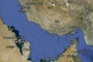 İran Google'dan davacı olacak