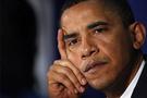 ABD Başkanı Obama şok oldu