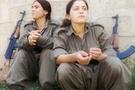 PKK çekilmeyi AKP'nin isteğiyle mi durdurdu?
