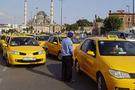 Korsan takside öğrenci indirimi
