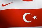 Türkiye Andorra maçı hangi kanalda saat kaçta?