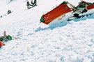 Helikopter kazasıyla ilgili şok bilgiler!
