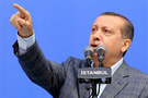 Erdoğan BDP'ye kalleş dedi