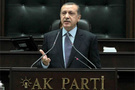 Erdoğan Kürtçe seçmeli dersi açıkladı