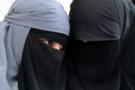 İslam fobisi mi, İslamcı fobisi mi?