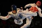Tekvando: Avrupa Şampiyonu şikayetçi