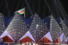Eurovision'a terör saldırısı girişimi gizlenmiş