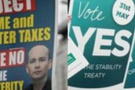 İrlanda: AB Mali Antlaşması için halk oylaması