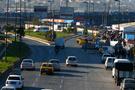 İstanbul'da bu yollara dikkat