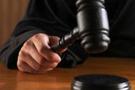 Yabancı soyada yargı engeli