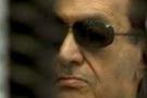 Mısır'ın devrik lideri komaya girdi