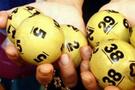İşte Sayısal Loto'da şanslı rakamlar
